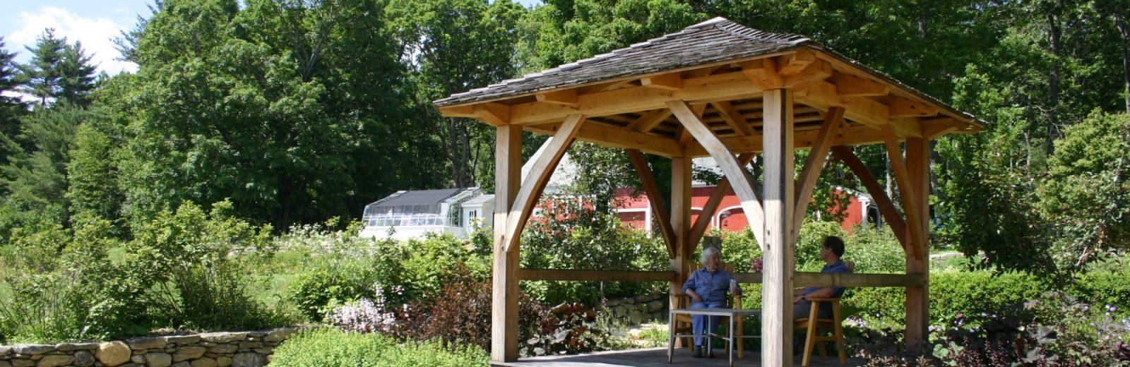 https timberhomesllc com our work outdoor structures