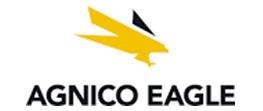 Agnico Eagle Limited