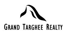 Grand-Targhee-Realty