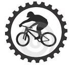 mountain-bike-riding-clipart-rider-stock-photo-image-19900970-1844363