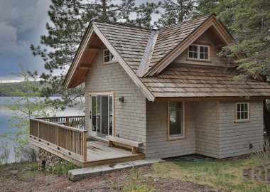 Timberpeg Timber Frame Hawk Mountain VT 5750 Post And Beam Homes