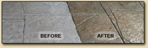 paver stain sealer timber pro coatings