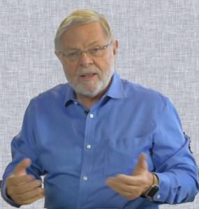 Tim Berry Entrepreneur