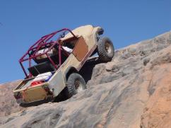 20041007_TT_Moab_PotatoSalad_MetalMasher_17