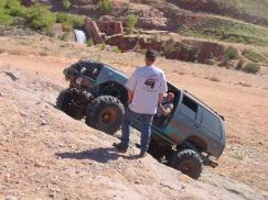 20041007_TT_Moab_PotatoSalad_MetalMasher_25