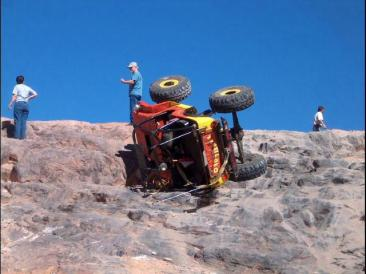 20041007_TT_Moab_PotatoSalad_MetalMasher_43