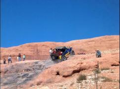 20041007_TT_Moab_PotatoSalad_MetalMasher_50