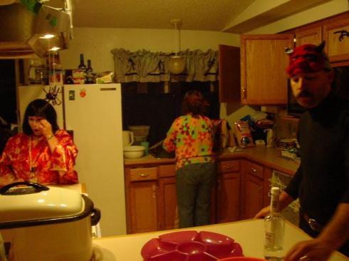 20041030_TT_HalloweenParty_0