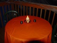 20041030_TT_HalloweenParty_3