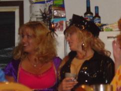 20041030_TT_HalloweenParty_49