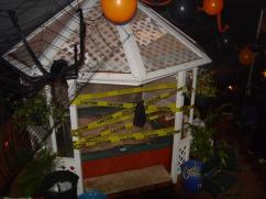 20041030_TT_HalloweenParty_5