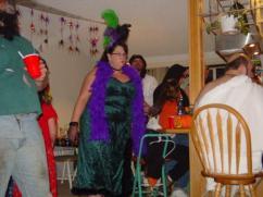 20041030_TT_HalloweenParty_52