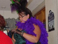 20041030_TT_HalloweenParty_58