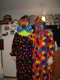 20051029_TT_HalloweenParty_0