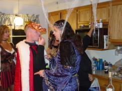 20051029_TT_HalloweenParty_11