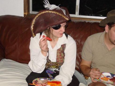 20051029_TT_HalloweenParty_14