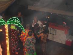 20051029_TT_HalloweenParty_24