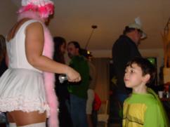 20051029_TT_HalloweenParty_27