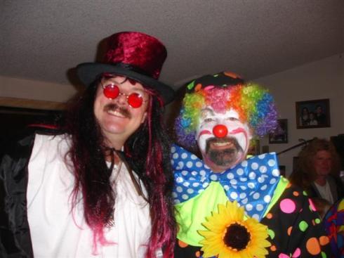 20051029_TT_HalloweenParty_3