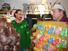 20051029_TT_HalloweenParty_4