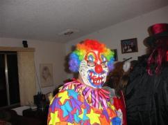 20051029_TT_HalloweenParty_6