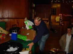 20051210_ChristmasParty_24