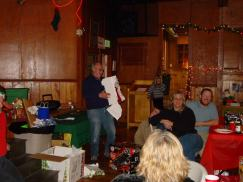 20051210_ChristmasParty_26
