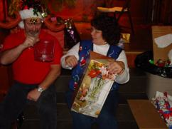 20051210_ChristmasParty_28