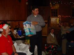 20051210_ChristmasParty_29