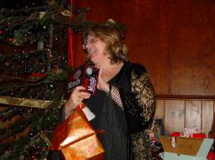 20051210_ChristmasParty_35