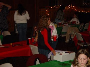 20051210_ChristmasParty_42