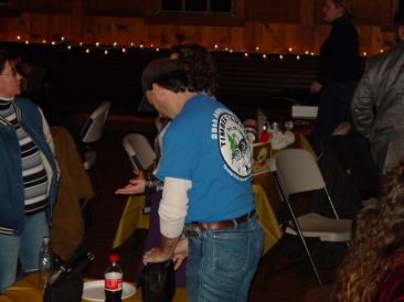 20051210_ChristmasParty_43