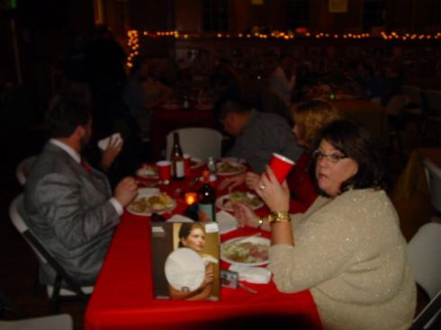 20051210_ChristmasParty_8