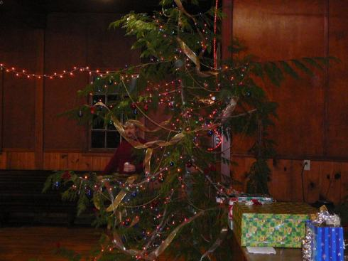 20061209_ChristmasParty_0