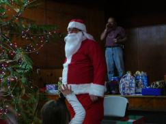 20061209_ChristmasParty_15