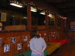 20061209_ChristmasParty_2