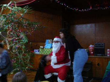 20061209_ChristmasParty_20