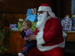 20061209_ChristmasParty_28