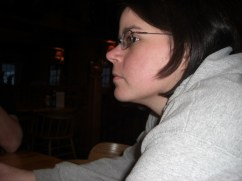 20081130_SleighRide_2