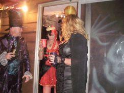 20101030_Halloween_15