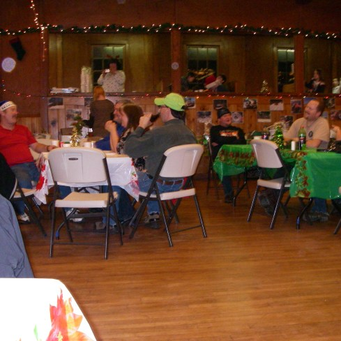 20101211_ChristmasParty_0