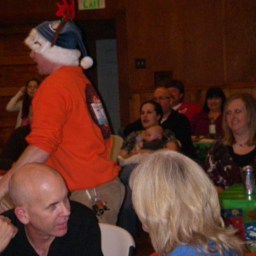 20101211_ChristmasParty_43