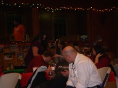 20101211_ChristmasParty_46