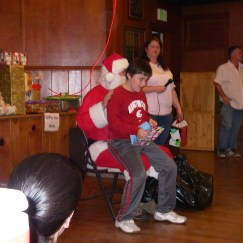20101211_ChristmasParty_6
