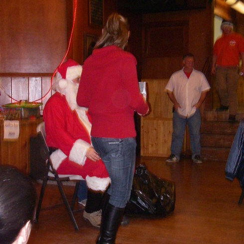 20101211_ChristmasParty_8