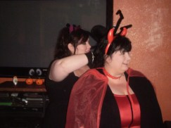 20111029_HalloweenParty_14