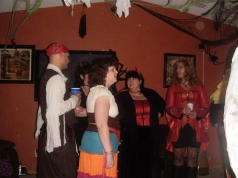 20111029_HalloweenParty_17