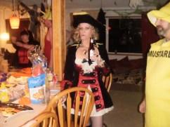 20111029_HalloweenParty_20