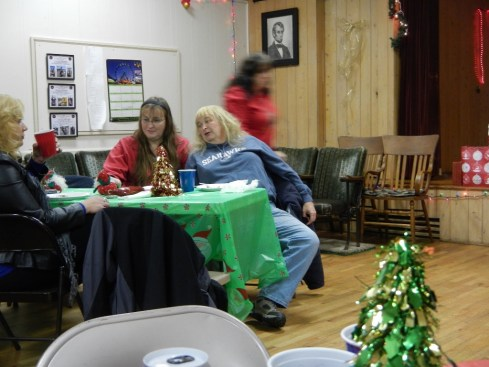 20131214_ChristmasParty0