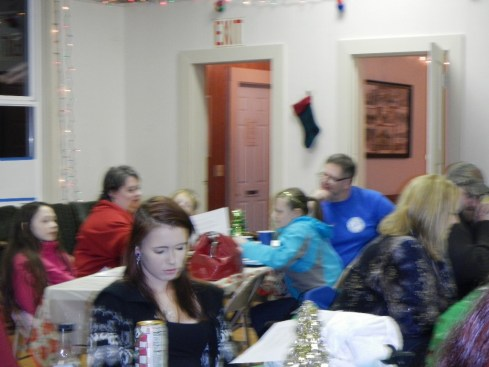 20131214_ChristmasParty11